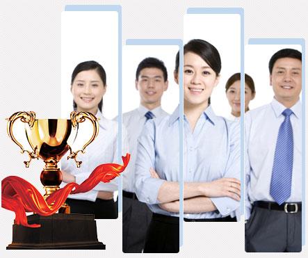大奖pt娱乐_荣获国家多项证书、发明专利