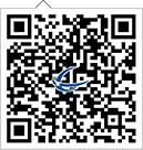 最新大奖娱乐官方网站_微信公众号