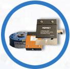 大奖pt娱乐_采用进口及国外订制高精度力量传感器 的选用是超高精度测力保证。