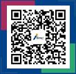 最新大奖娱乐官方网站_大奖娱乐检测仪器二维码